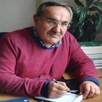 Kemal Cankaya