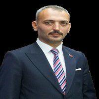 M. Tayyar Türkeş