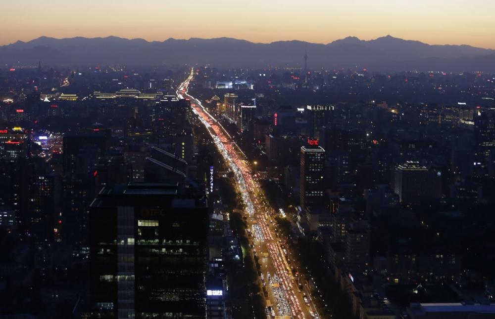 Çin'in önlenemez nüfus artışının 20 kanıtı galerisi resim 14