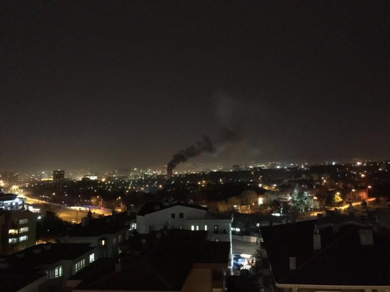 Askeri servise bomba: 28 ölü 61 yaralı galerisi resim 3