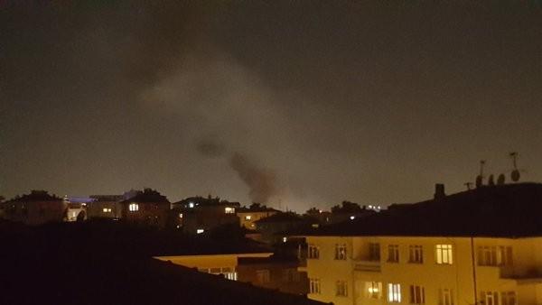 Askeri servise bomba: 28 ölü 61 yaralı galerisi resim 7