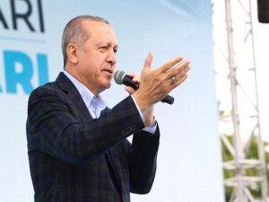 """FORBES """"DÜNYANIN EN GÜÇLÜ İNSANLARI"""" LİSTESİNİ AÇIKLADI!"""