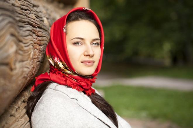 Rus Kadinlar Ne Tarz Erkeklerden Hoşlaniyor Foto Galerisi