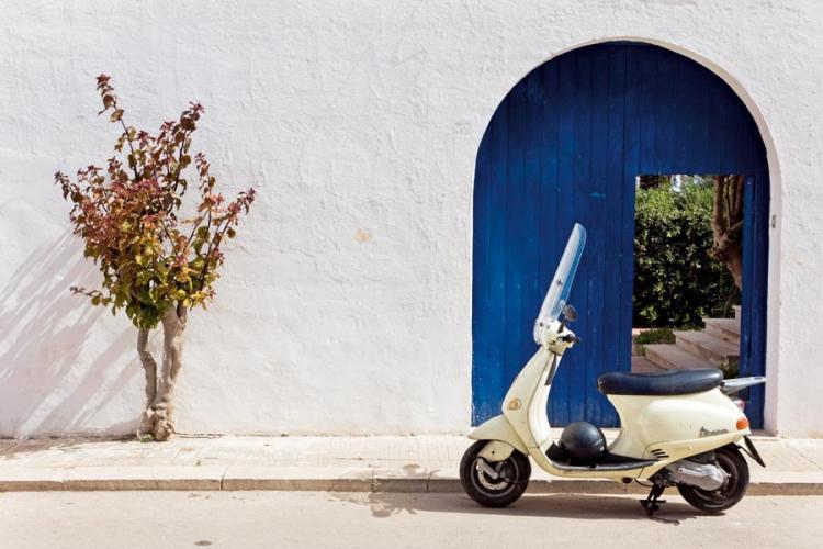 """Bir Akdeniz ateşi """"Sicilya"""" galerisi resim 11"""