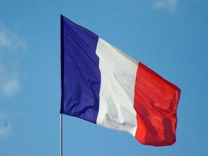 Fransa'da bombalı saldırı alarmı!
