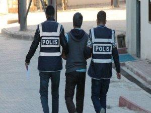 Bursa'da dolandırıcılara operasyon!