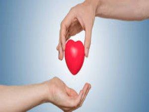 'Kalbin tekrar sevecek'