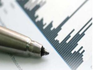 Ekonomi için kritik rakam açıklandı
