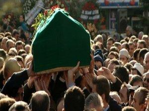 Bursalı ünlü iş adamı vefat etti