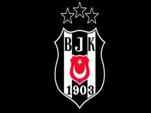 Beşiktaş'ta kadro dışı bırakıldı