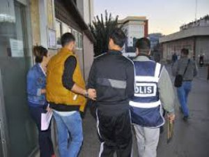 Sağlık Bakanlığı eski çalışanlarına operasyon