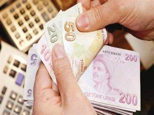 SGK'dan prim borcu olanlara yeni hak!