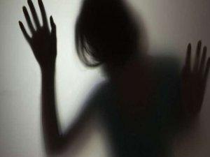 Cinsel istismar davasında karar!