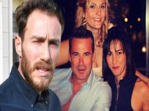 Murat Başoğlu'na açılan davada karar!