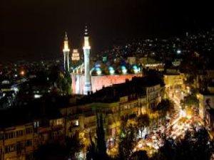 'Kalite Şehri Bursa' adı tescillendi