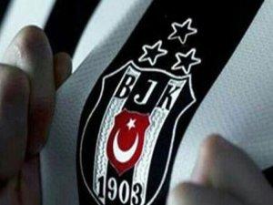 Beşiktaş için müthiş iddia!