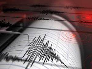 Bursa'da deprem senaryosu!