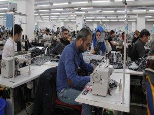 1.1 milyon kişi işini kaybetti
