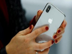 Apple'da yanlış giden bir şeyler mi var?