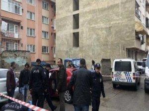 Bursa'daki kadın cinayetinin perde arkası!