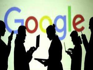 Google evlere girmek için patent başvurusu yaptı