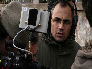 O yönetmen gözaltına alındı