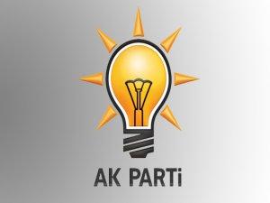 İşte AK Parti'nin Bursa Büyükşehir adayı!