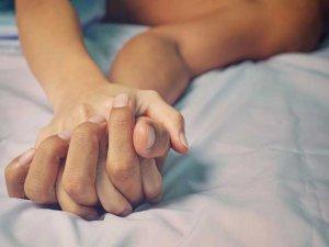 Cinsel ilişki spor sayılır mı?