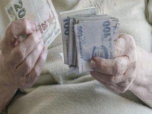 Milyonlarca emekliye müjde!