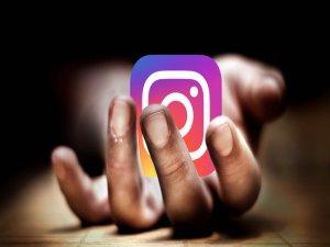 Sosyal medyanın gücü sayesinde bulundu!