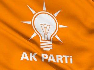 AK Parti'den 71 maddelik önemli kanun teklifi!