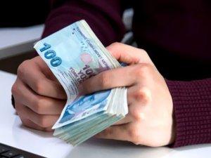 Çalışırken maaş alamayanların ücreti garantide!