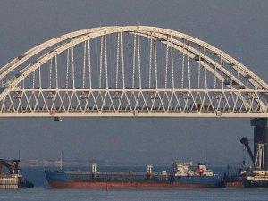 Karadeniz'deki krizde flaş gelişme!