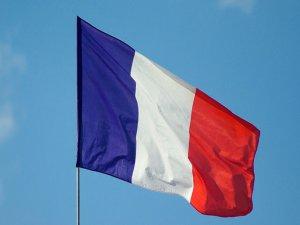 Fransa hükümeti'nden geri adım!
