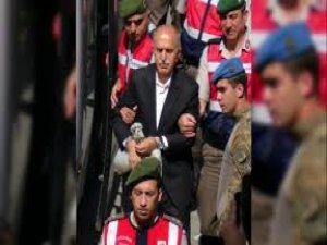 Bursa'da FETÖ davasında şok itiraf!