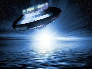 NASA'dan UFO açıklaması