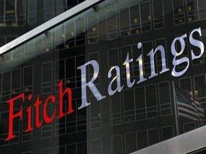 Fitch Türk bankalarına uyarı