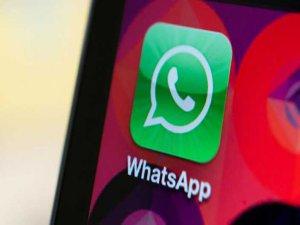 WhatsApp bu telefonlara desteği kesecek