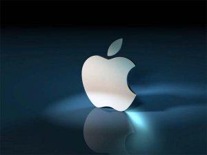Apple'ın ikinci açığını yakaladı