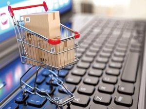 E -Ticarette yeni dönem başlıyor!