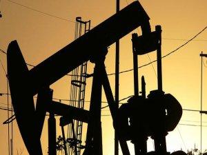 OPEC kritik kararını açıkladı