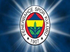 Fenerbahçe 18'lik yıldızın peşinde