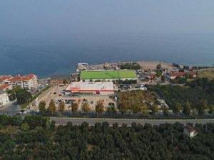 """""""Mudanya'nın tarihi yok ediliyor"""""""