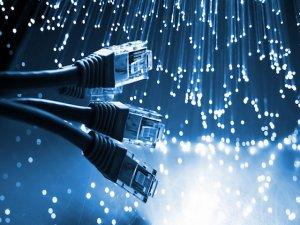 İnternet fiyatları cep yakacak!