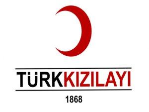 Türk Kızılayı'na kayyum atandı