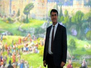 Bursa tarihine ışık oldu