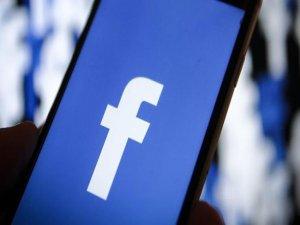 Facebook'un büyük hatası!