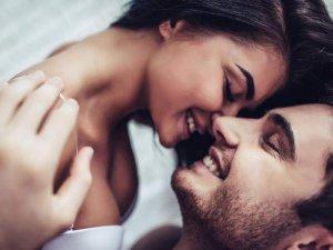 Erkekleri cinsellikten soğutan 5 neden!