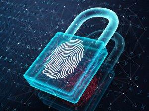 6 adımda dijital kimlik yönetimi