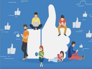 Sosyal medyada 2018'in 'en'leri!